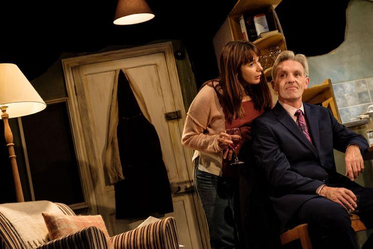 Skylight production image